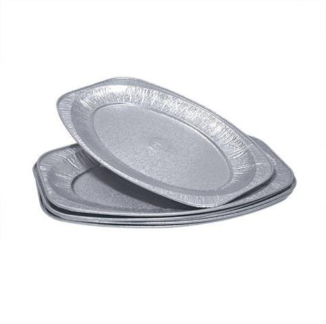 Aluminium Tray GASO1