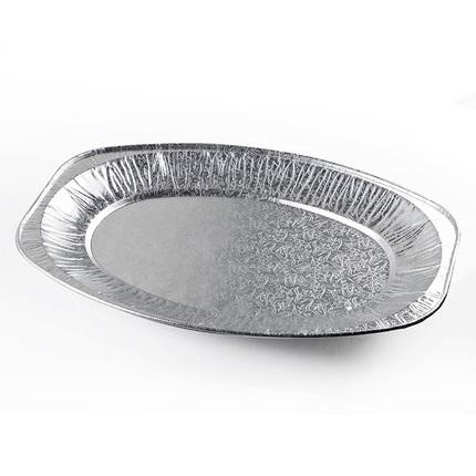 Aluminium Tray GASO2
