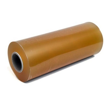 Cling Film Jumbo Roll W30