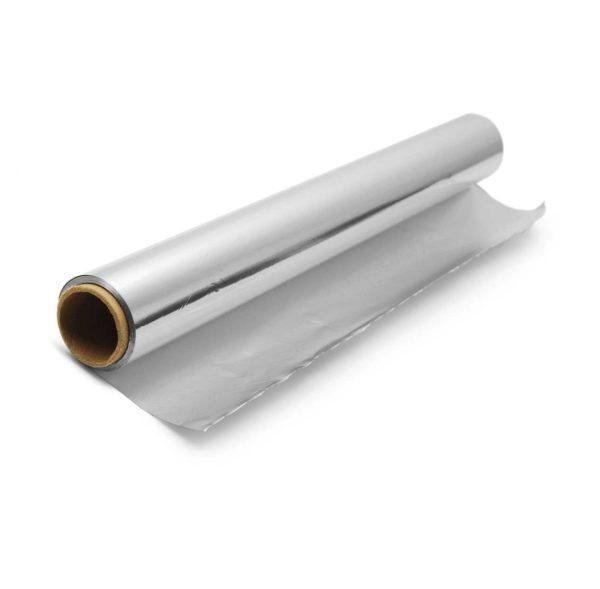 Aluminium Foil 45 x 300