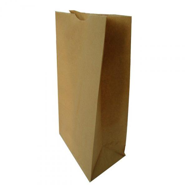 Brown Paper Bag 20