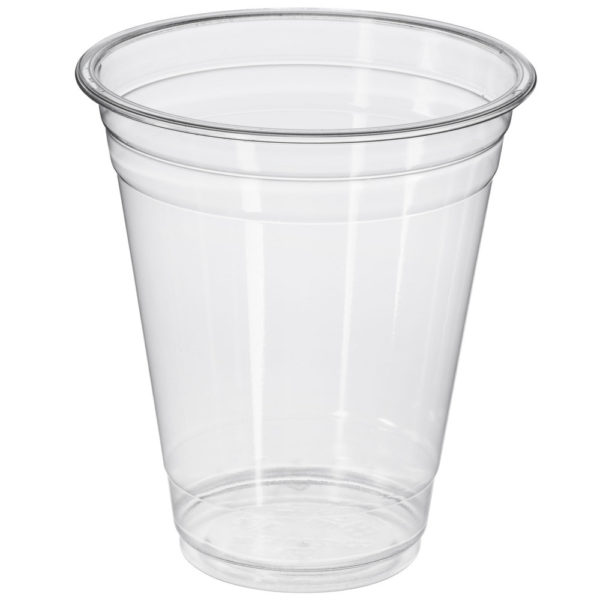 PP Clear Cup