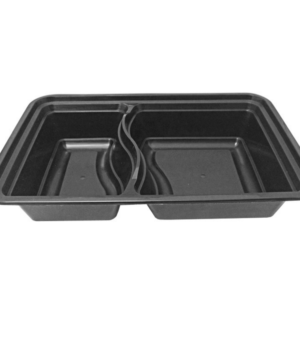Microwave Container RE-232 2