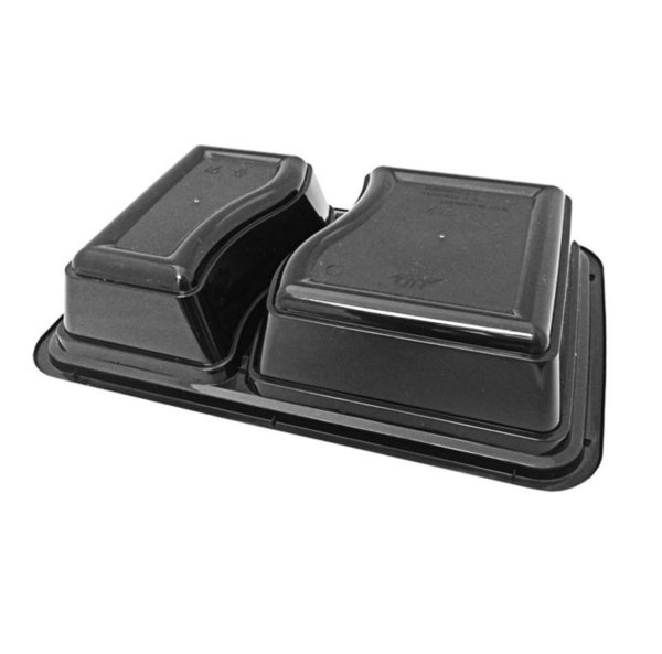 Microwave Container RE-232