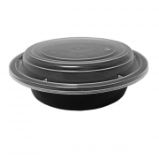 Microwave Container RO-16