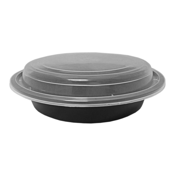 Microwave Container RO-24