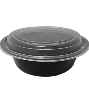 Microwave Container RO-48