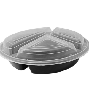 Microwave Container RO-348 2