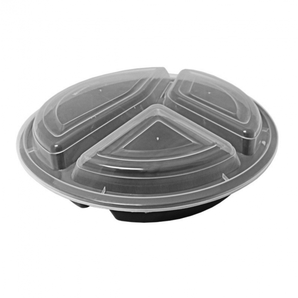 Microwave Container RO-348