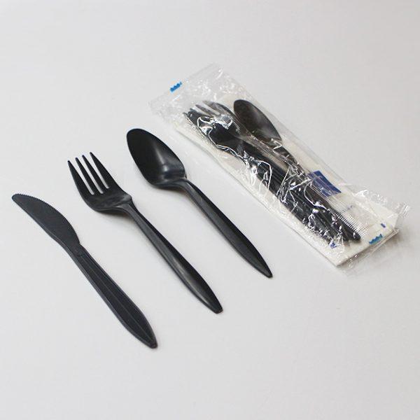 3 piece Cutlery set