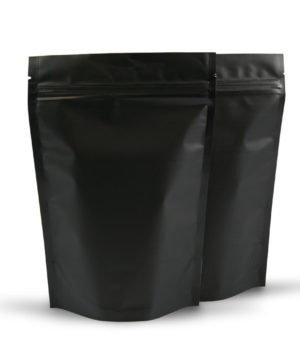 PCH250MBLACTN-250g-Matte-Black-Stand-Up-Pouch-100-per-Carton-L-20151224_ml