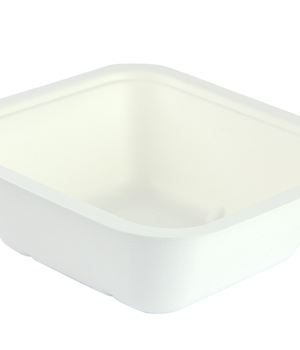 Vegware_catalogue_gourmetbox_V4-GB32_800x