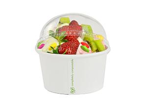 Vegware_concept_soupcontainers_SC-12_fruitlid_CON0036_1309_300x