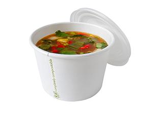 Vegware_concept_soupcontainers_SC-16_thaisoup_1403_300x