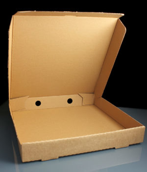 kraft-pizza-boxes-twelve-inch-open-1000