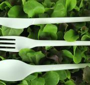 Vegware_concept_cutlery_salad_1403_800x